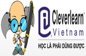 Trung tâm anh ngữ CleverLearn học tiếng anh qua internet,